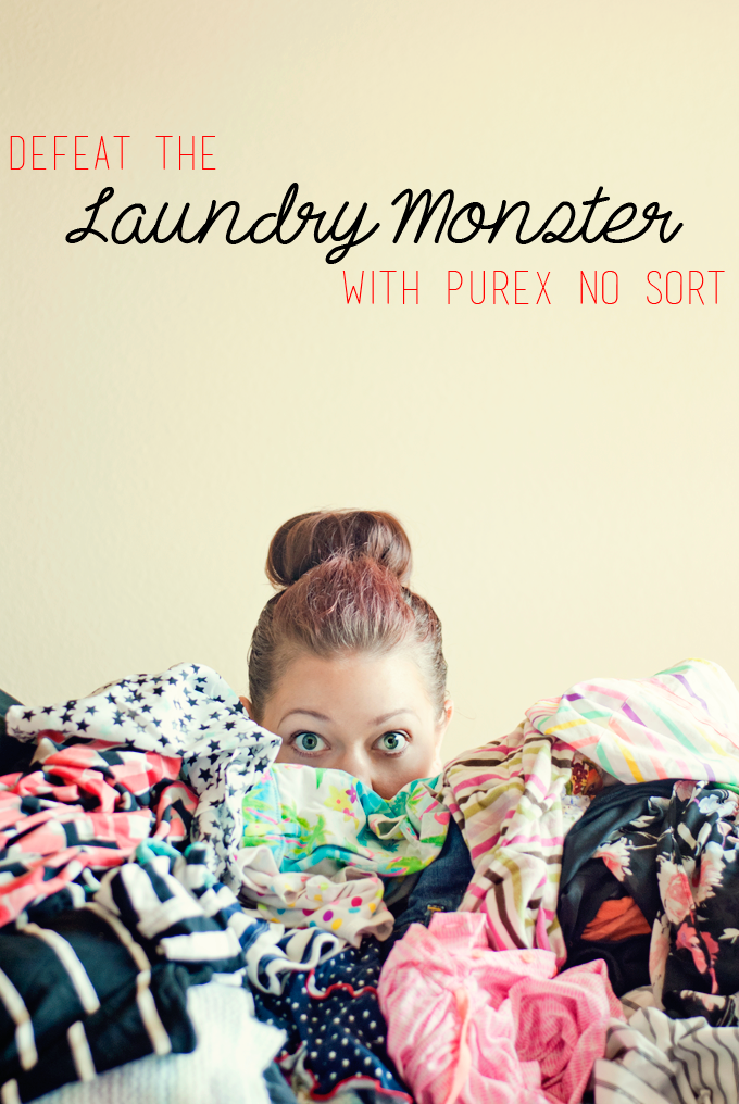 Laundry tips and tricks for Minimalist tips and tricks