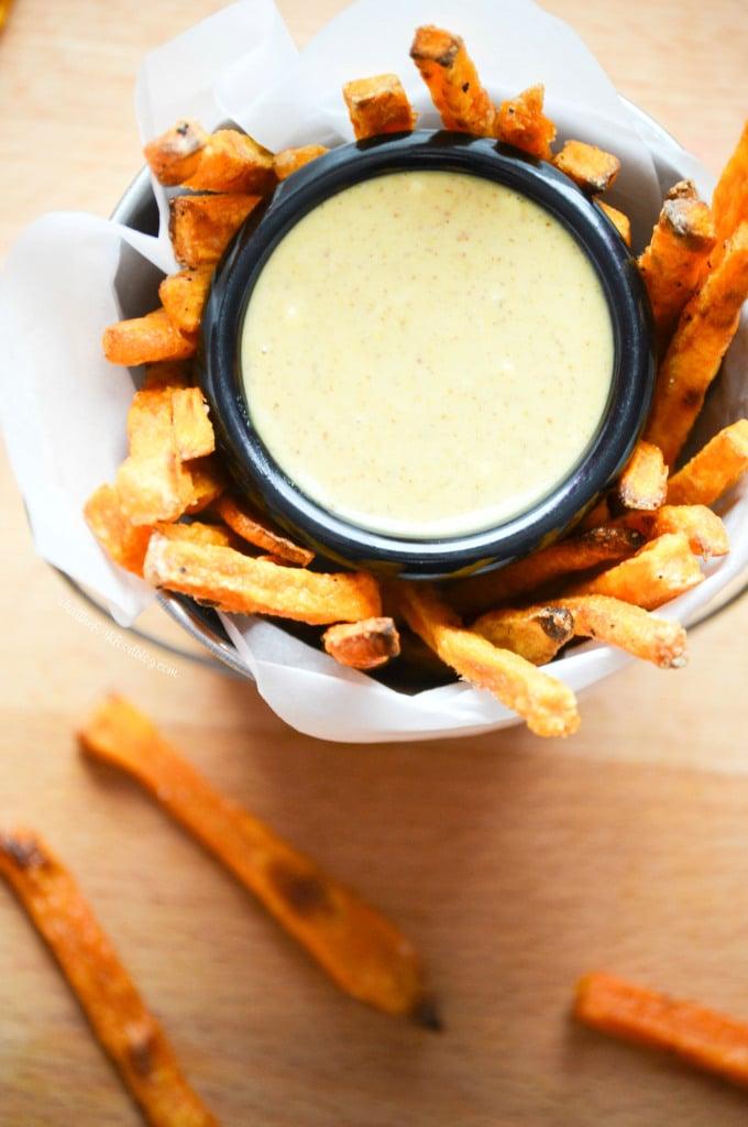 Sweet-Potato-Fries-feature