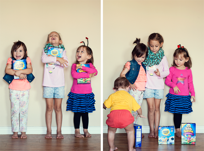 This is Wholesome   The Non-Traditional Family by A Simple Pantry #thisiswholesome #notbroken