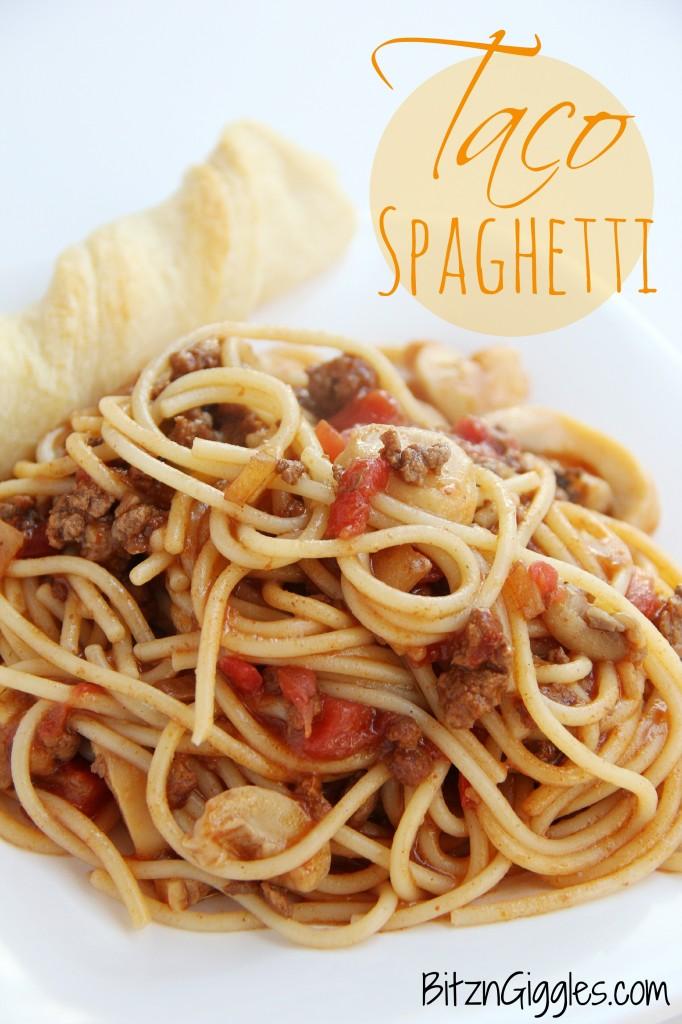 Taco-Spaghetti-682x1024