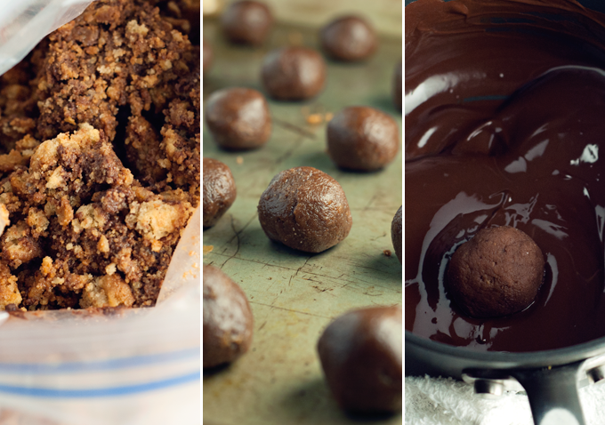 Cookie-Butter-Stuffed-Chocolate-Chip-Cookie-Truffles-3