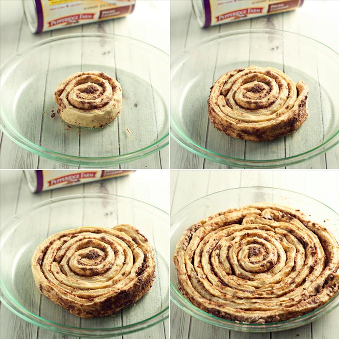Pecan-Caramel-Sweet-Roll-Cake-5