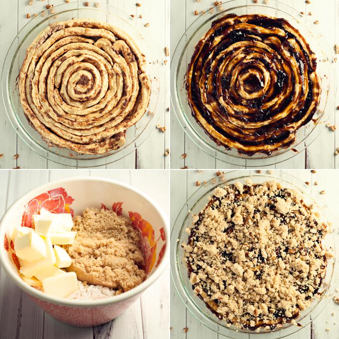 Pecan-Caramel-Sweet-Roll-Cake-6