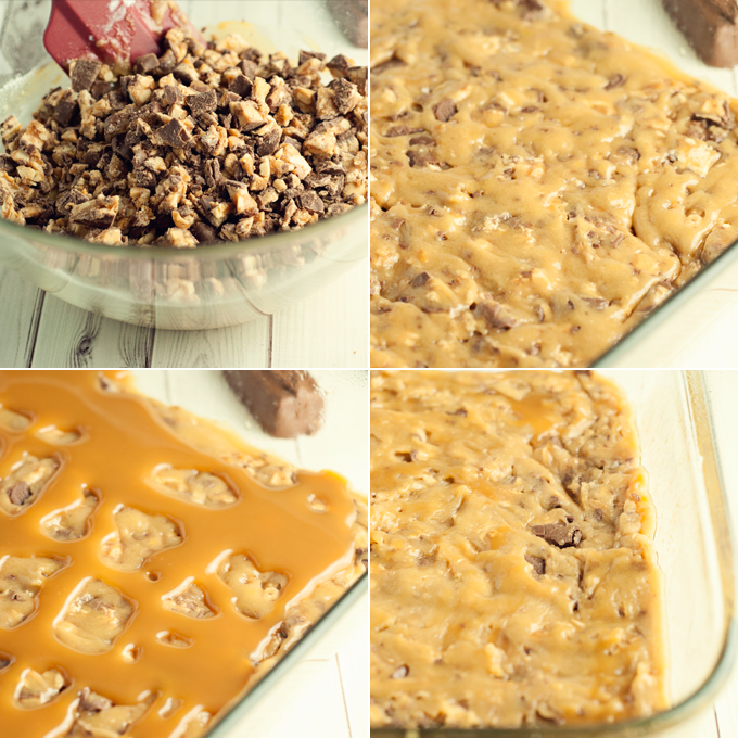 Salted-Caramel-Snickers-Cookie-Bars-8