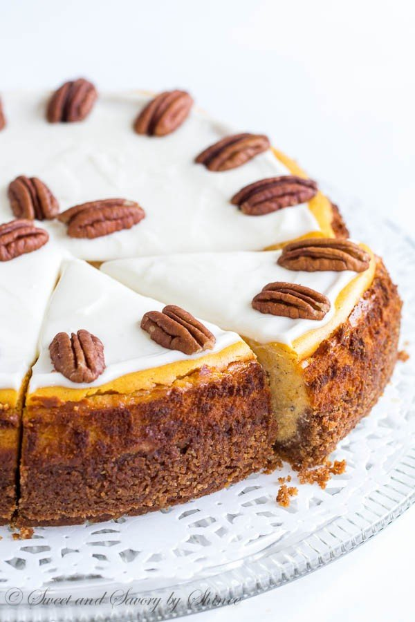 Carrot-Cheesecake-1-600x900