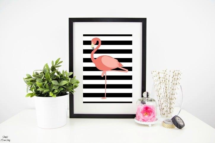 flamingo-printable-styled-725x483