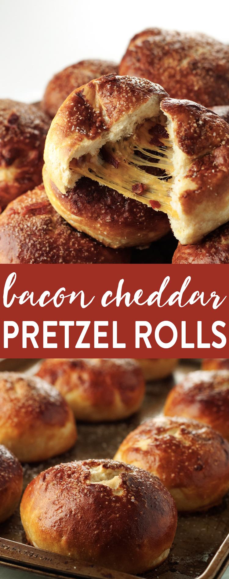 Bacon-Cheddar-Preztel-Rolls-7