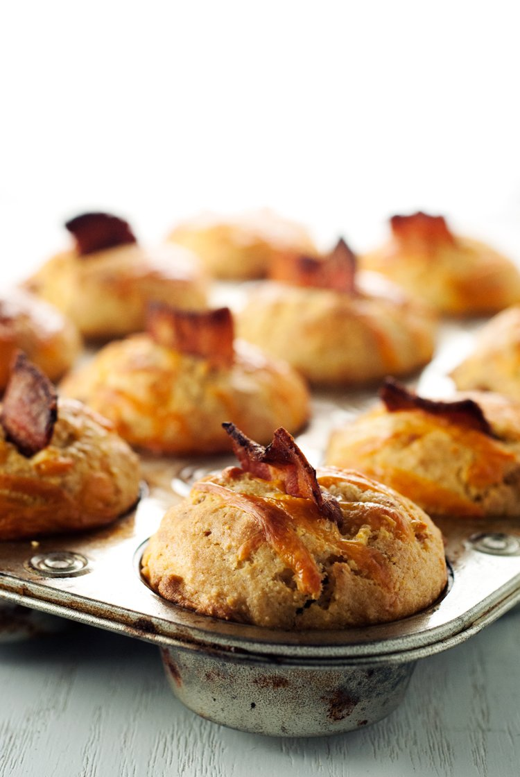 http://asimplepantry.com/2015/12/bacon-cheddar-corn-muffins.html