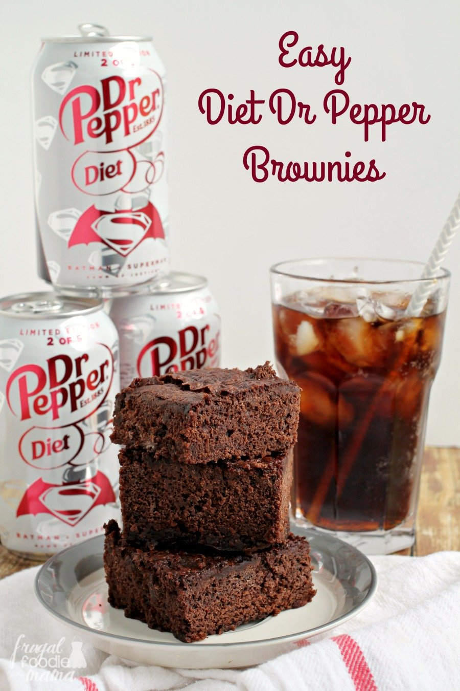 Easy-Diet-Dr-Pepper-Brownies-Titled