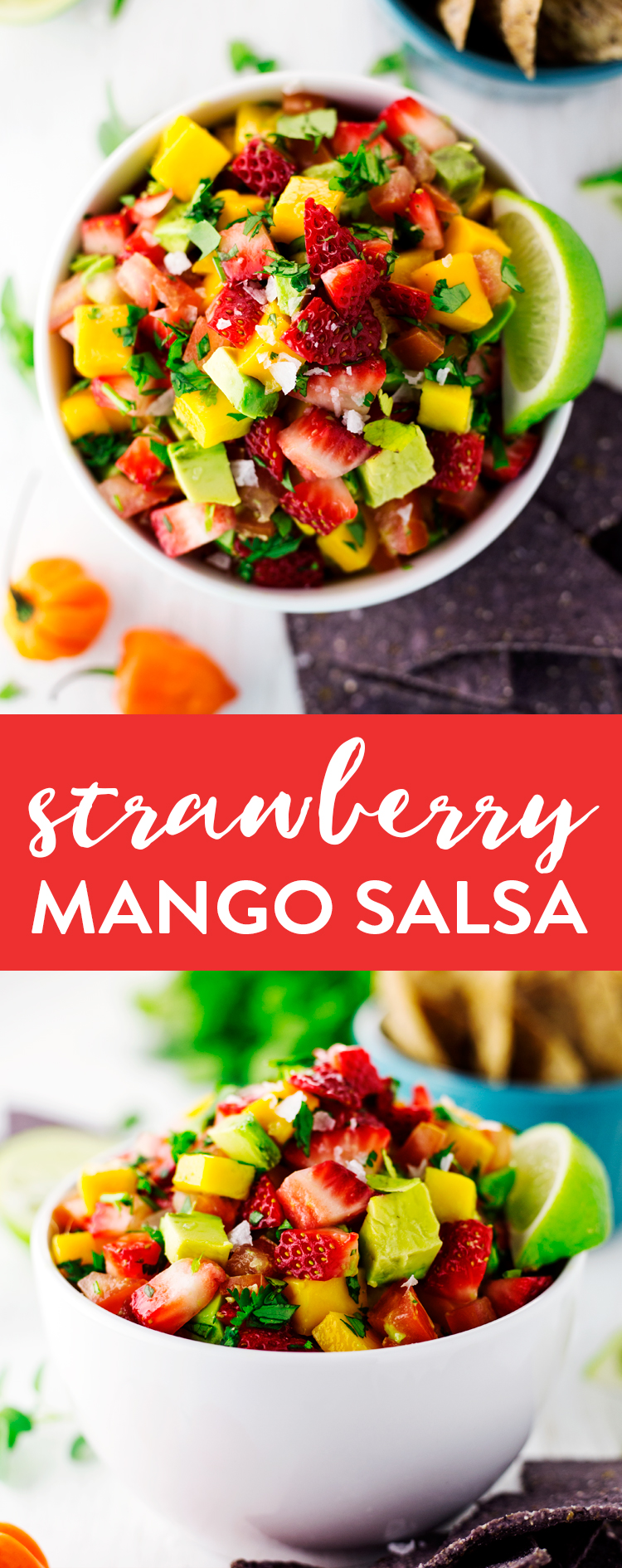 Strawberry-Mango-Salsa-Recipe-6