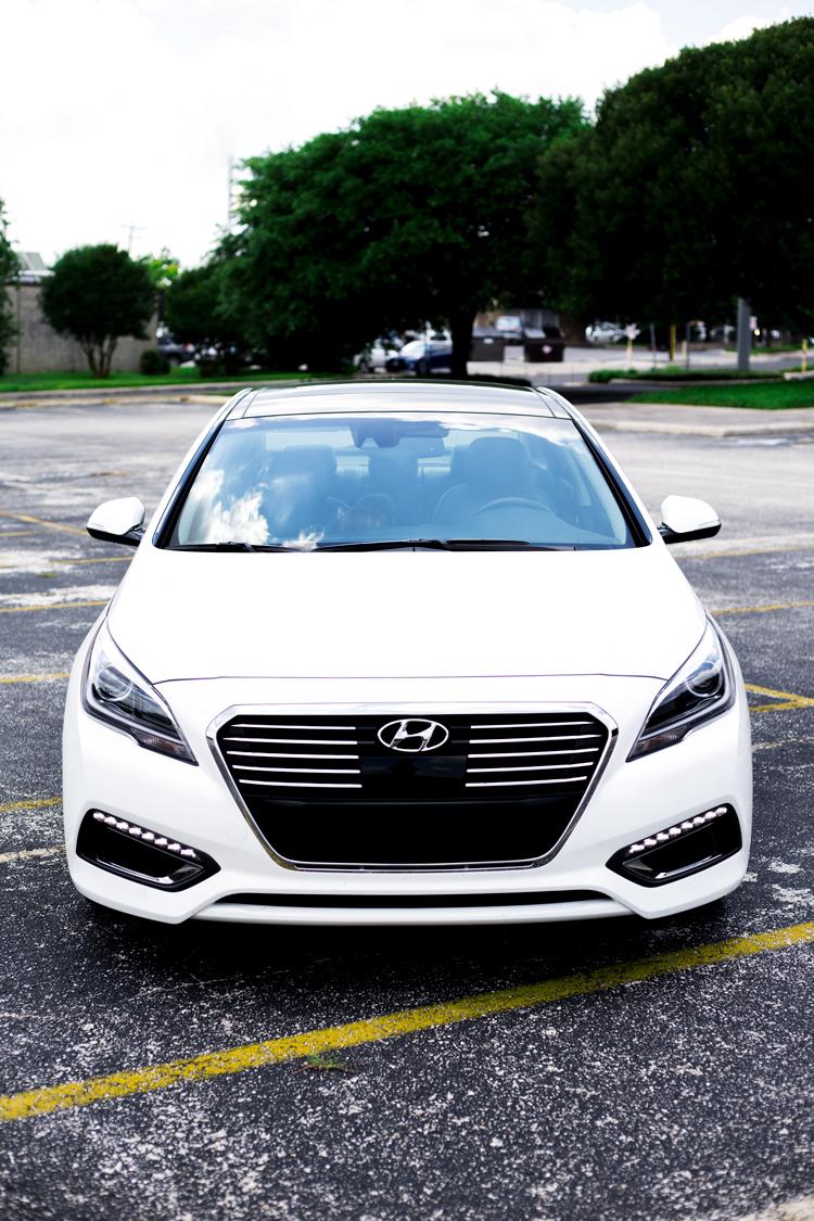 Taco-Garage-Hyundai-Sonata-Hybrid-1