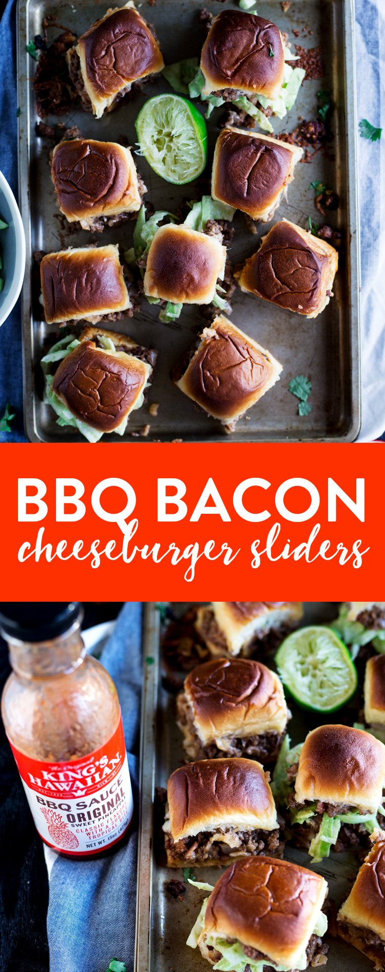 bbq-bacon-cheeseburger-sliders-with-creamy-avocado-slaw-9